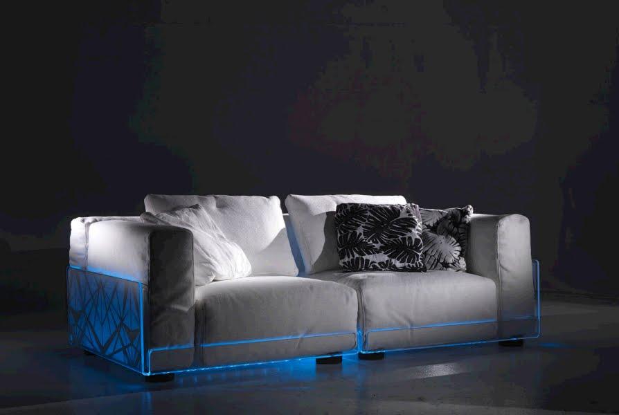 Color scheme of Modern Sofas lighting Color scheme of Modern Sofas Color scheme of Modern Sofas Color scheme of Modern Sofas lighting