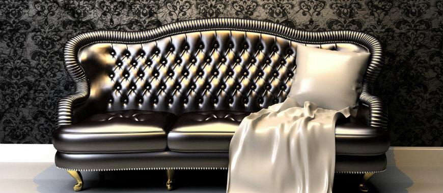 Color scheme of Modern Sofas photos Color scheme of Modern Sofas Color scheme of Modern Sofas Color scheme of Modern Sofas photos