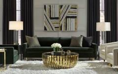 Mitchell Gold Bob Williams are proud of their sofas photos
