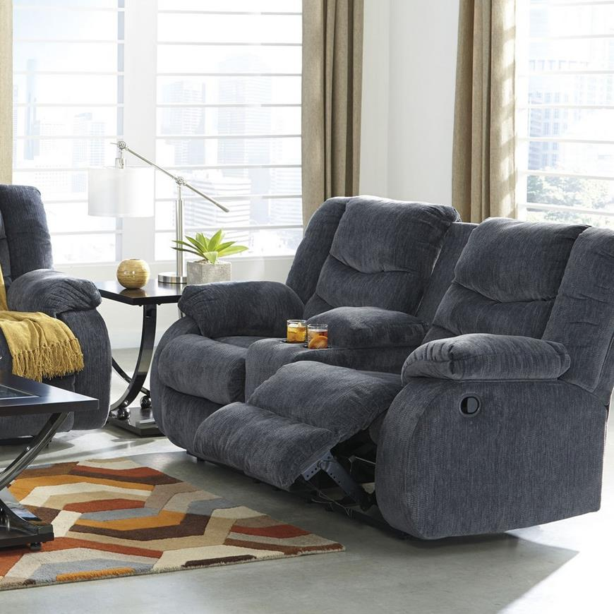 Modern Sofas Black sofa creates ultimate design at home Garek Double Reclining Loveseat with Console Black sofa creates ultimate design at home Black sofa creates ultimate design at home Modern Sofas Black sofa creates ultimate design at home Garek Double Reclining Loveseat with Console