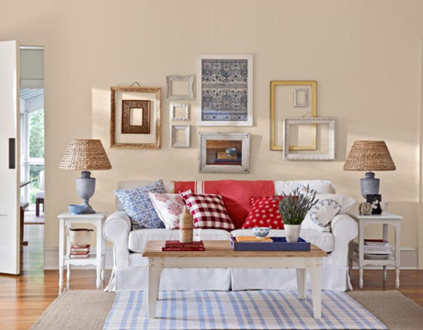 Modern Sofas Hot Trends with Vintage Sofa that You'll Love in your Home outstanding country living