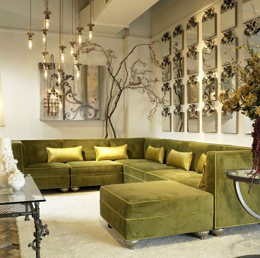 Modern Sofas What about velvet sofa in your home interior design photos How about velvet sofa in your home interior design? How about velvet sofa in your home interior design? Modern Sofas What about velvet sofa in your home interior design photos