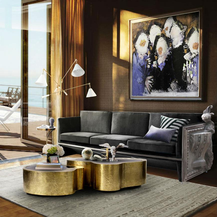 Modern Sofas What about velvet sofa in your home interior design How about velvet sofa in your home interior design? How about velvet sofa in your home interior design? Modern Sofas What about velvet sofa in your home interior design