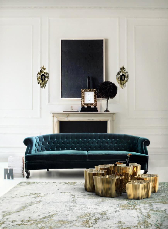 Modern Sofas What about velvet sofa in your home interior designMAREE dark green velvet sofa How about velvet sofa in your home interior design? How about velvet sofa in your home interior design? Modern Sofas What about velvet sofa in your home interior designMAREE dark green velvet sofa