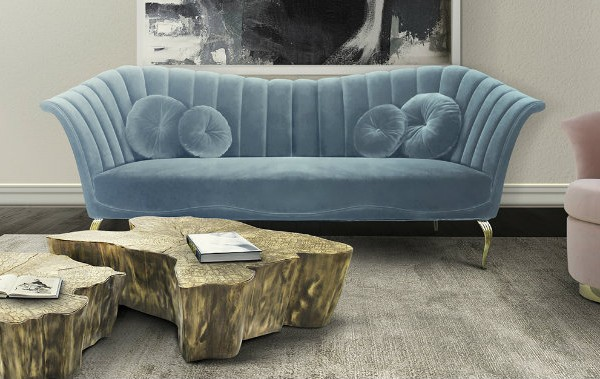 Blue sofa inspirations for 2016 Blue sofa inspirations for 2016 caprichosa sofa besame chair gia chandelier koket projects 1 600x379  FrontPage caprichosa sofa besame chair gia chandelier koket projects 1 600x379