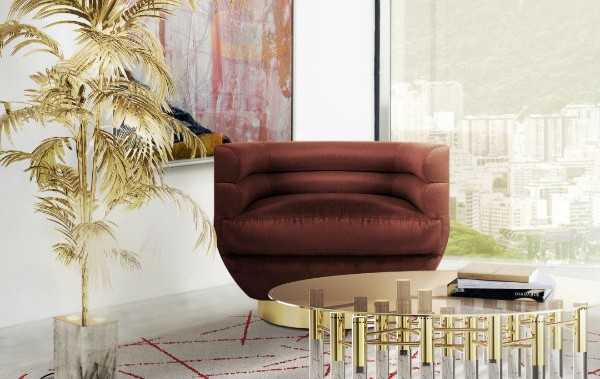 Hot Trends with Vintage Sofa that You'll Love in your Home Hot Trends with Vintage Sofa that You'll Love in your Home delightfull essentials collection 04 600x379