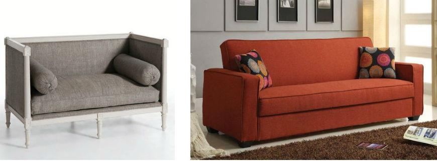 Living Room Inspiration: Linen Sofas Living Room Inspiration: Linen Sofas Living Room Inspiration: Linen Sofas 4115d9e1aca14aeeb8b4c85052455a0c