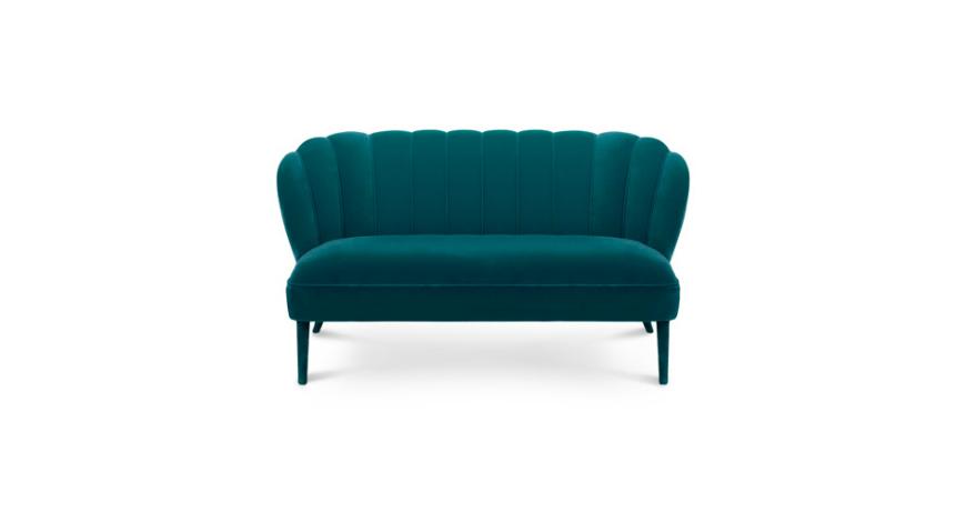 best modern sofas Best Modern Sofas: Editor's Pick Best Modern Sofas: Editor's Pick best modern sofas 1 2