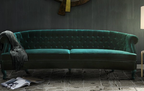 Living Room Inspiration: Velvet Sofas Living Room Inspiration: Velvet Sofas brabbu ambience press 24 HR 600x379  FrontPage brabbu ambience press 24 HR 600x379