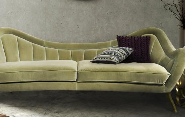Room Design Ideas: Best Modern Sofa Beds