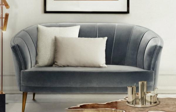 Modern Sofas We Love Modern Sofas We Love brabbu ambience press 54 HR 600x381  FrontPage brabbu ambience press 54 HR 600x381