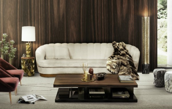 Living Room Inspiration: Leather Sofas Living Room Inspiration: Leather Sofas brabbu ambience press 56 1 HR 600x380  FrontPage brabbu ambience press 56 1 HR 600x380