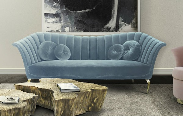 Best Sofas For Your Bedroom Best Sofas For Your Bedroom caprichosa sofa besame chair gia chandelier koket projects 600x381  FrontPage caprichosa sofa besame chair gia chandelier koket projects 600x381