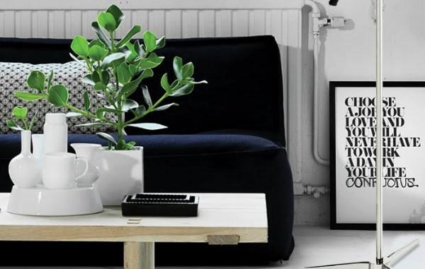 Living Room Inspiration: Modern Sofas to Have in 2016 Living Room Inspiration: Modern Sofas to Have in 2016 delightfull stanley 01 600x381  FrontPage delightfull stanley 01 600x381