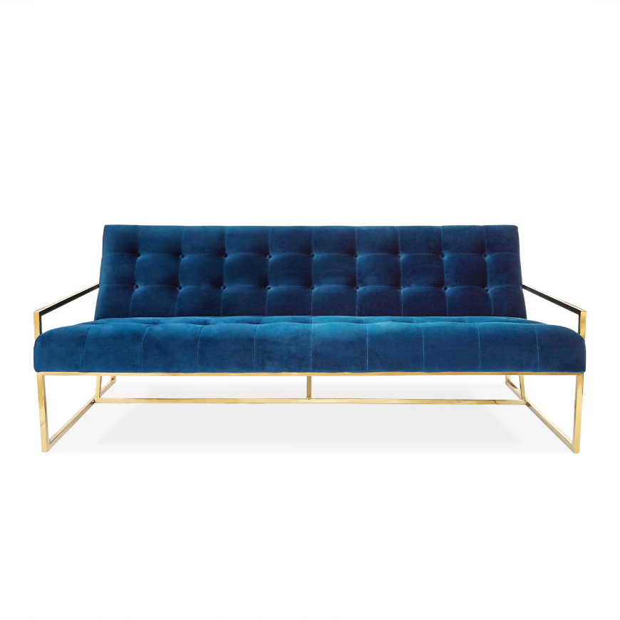 modern sofas for your living room