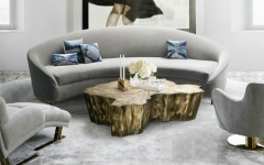 how to pick a sofa for your living room