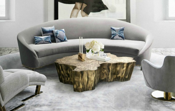 how to pick a sofa for your living room living room sofas How To Pick The Best Living Room Sofas For Your Home how to pick a sofa for your living room 600x380  FrontPage how to pick a sofa for your living room 600x380