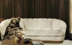 living room ideas how to pick a modern sofa