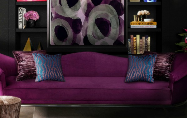 How To Style A Patterned Sofa How To Style A Patterned Sofa living room ideas patterned sofas 600x380  FrontPage living room ideas patterned sofas 600x380