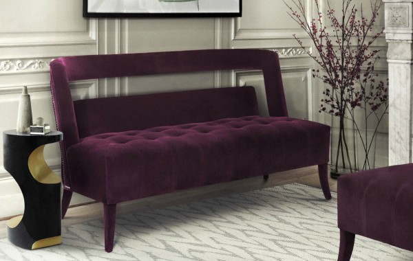 living room inspiration best sofas for small living rooms