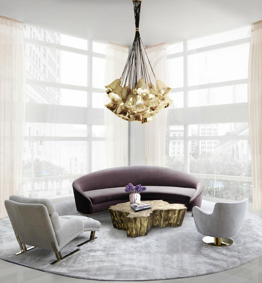 living room inspiration contemporary 3 seat sofas