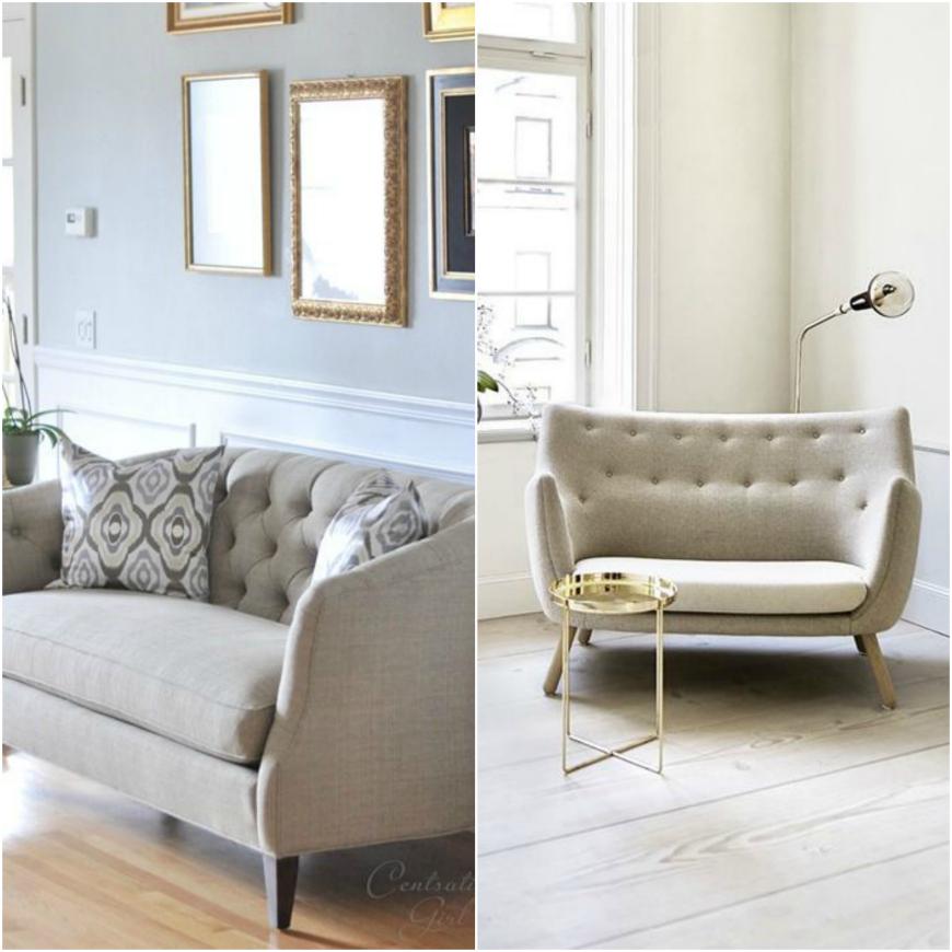 living room inspiration loveseat sofas Living Room Inspiration Living Room Inspiration: Loveseats living room inspiration loveseat sofas 4