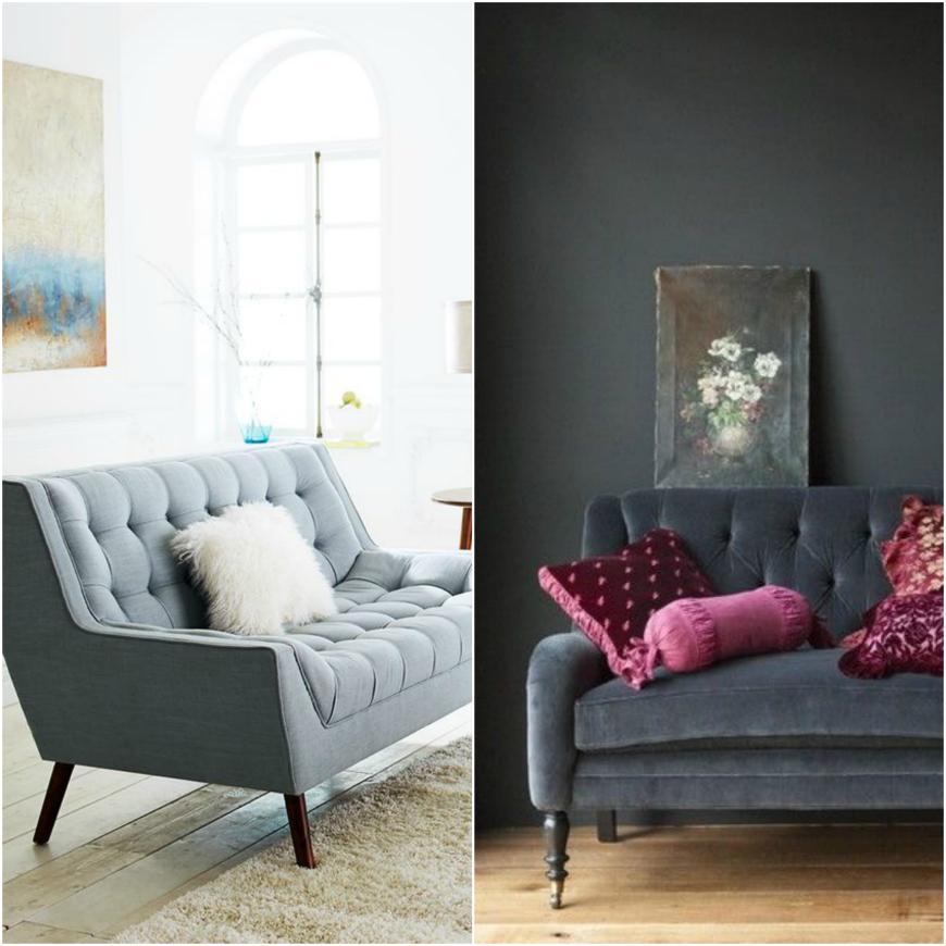 living room inspiration loveseat sofas Living Room Inspiration Living Room Inspiration: Loveseats living room inspiration loveseat sofas 5