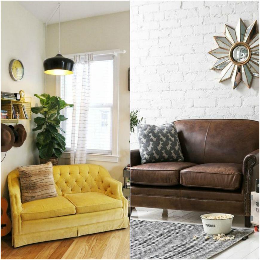 living room inspiration loveseat sofas 4 Living Room Inspiration Living Room Inspiration: Loveseats living room inspiration loveseat sofas 6