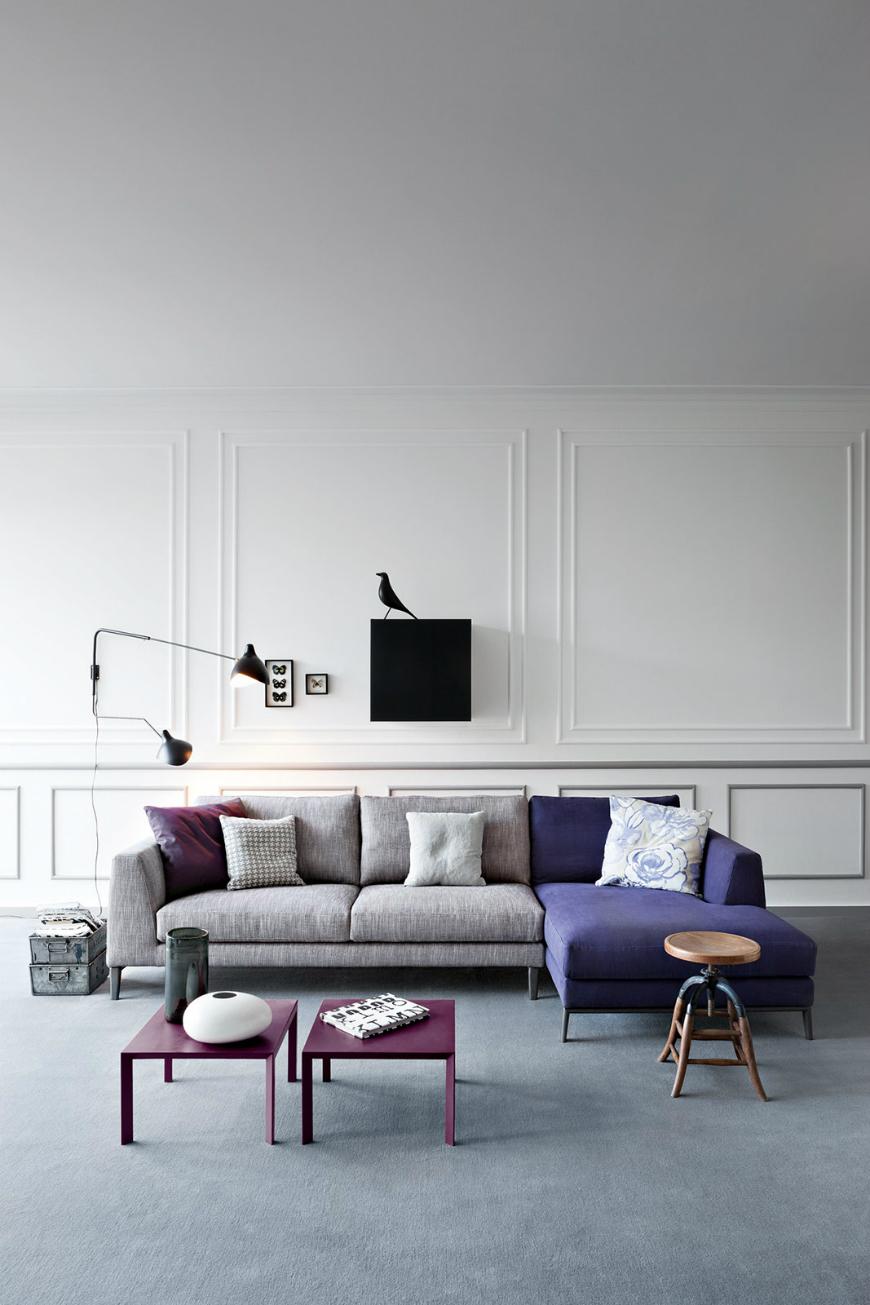 modern sofas 2016 Living Room Inspiration: Modern Sofas to Have in 2016 Living Room Inspiration: Modern Sofas to Have in 2016 moder sofas 2016
