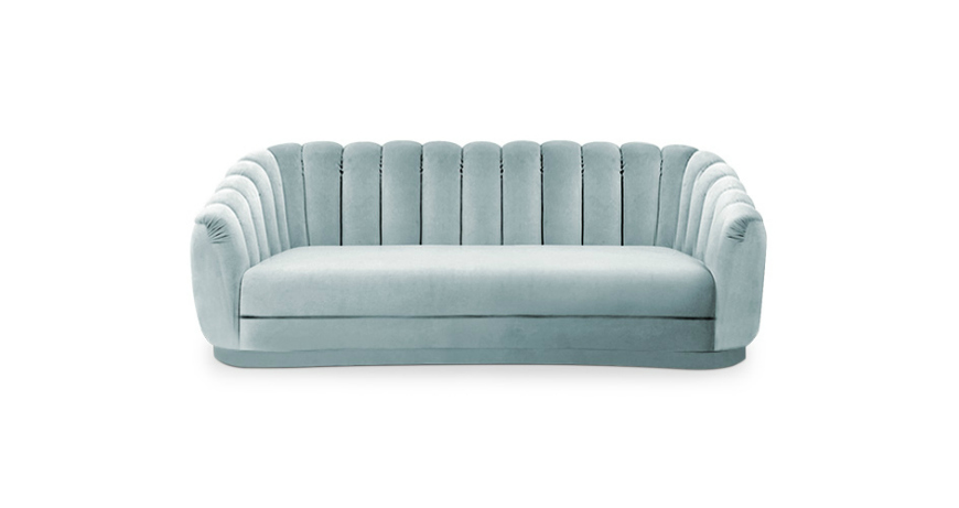 modern sofas Best Modern Sofas: Editor's Pick Best Modern Sofas: Editor's Pick modern sofas