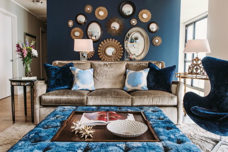 modern sofas 2016 Living Room Inspiration: Modern Sofas to Have in 2016 Living Room Inspiration: Modern Sofas to Have in 2016 modern sofas 2016 1