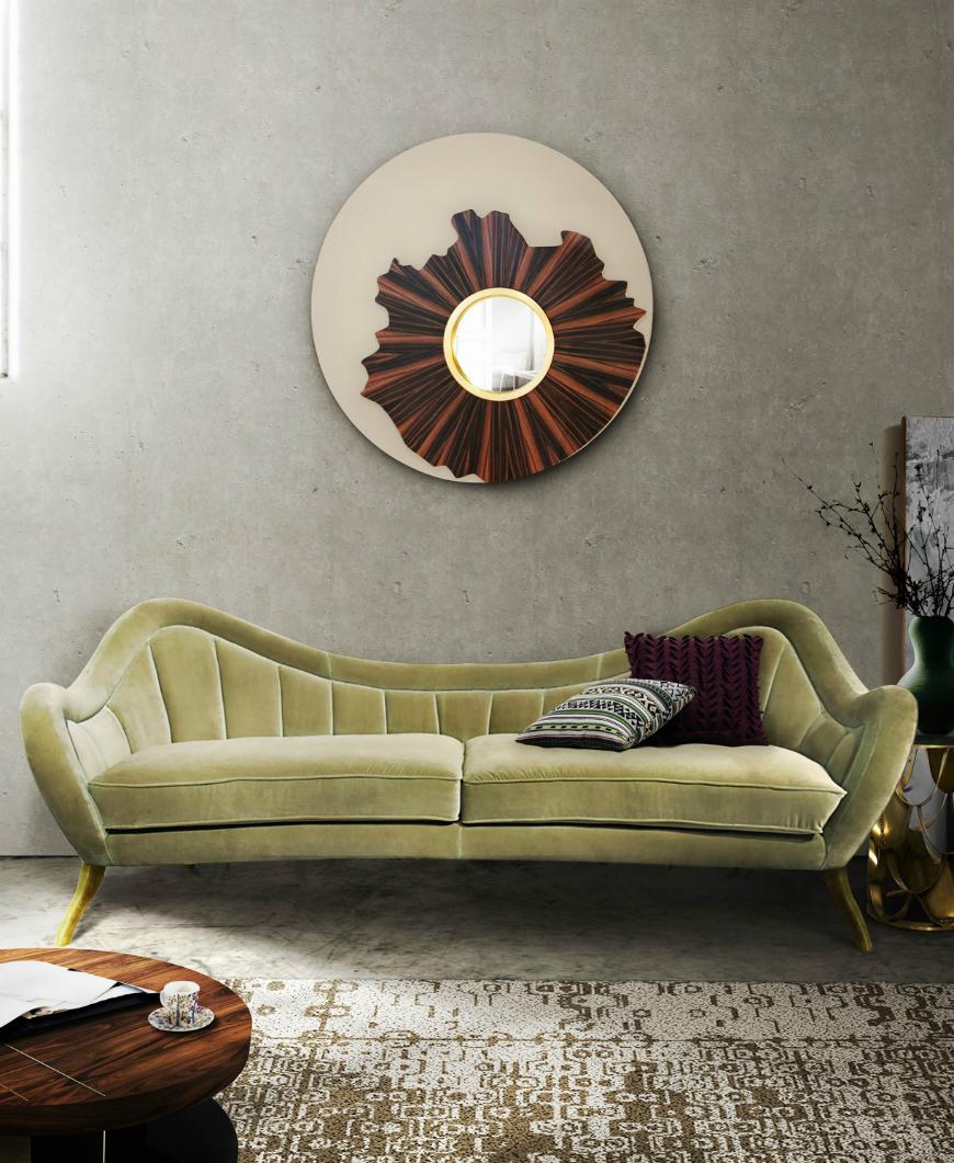 modern sofas 2016 Living Room Inspiration: Modern Sofas to Have in 2016 Living Room Inspiration: Modern Sofas to Have in 2016 modern sofas 2016 2