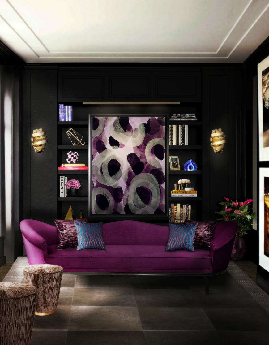modern sofas 2016 Living Room Inspiration: Modern Sofas to Have in 2016 Living Room Inspiration: Modern Sofas to Have in 2016 modern sofas 2016 3