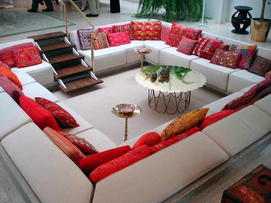 modern sofas 2016 Living Room Inspiration: Modern Sofas to Have in 2016 Living Room Inspiration: Modern Sofas to Have in 2016 modern sofas 2016 4
