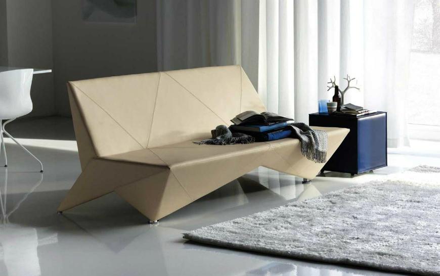 modern sofas 2016 Living Room Inspiration: Modern Sofas to Have in 2016 Living Room Inspiration: Modern Sofas to Have in 2016 modern sofas 2016 5