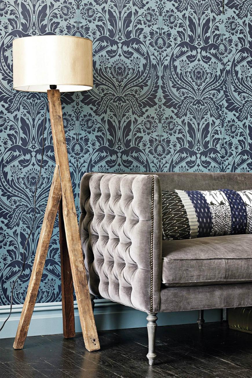 modern sofas 2016 Living Room Inspiration: Modern Sofas to Have in 2016 Living Room Inspiration: Modern Sofas to Have in 2016 modern sofas 2016