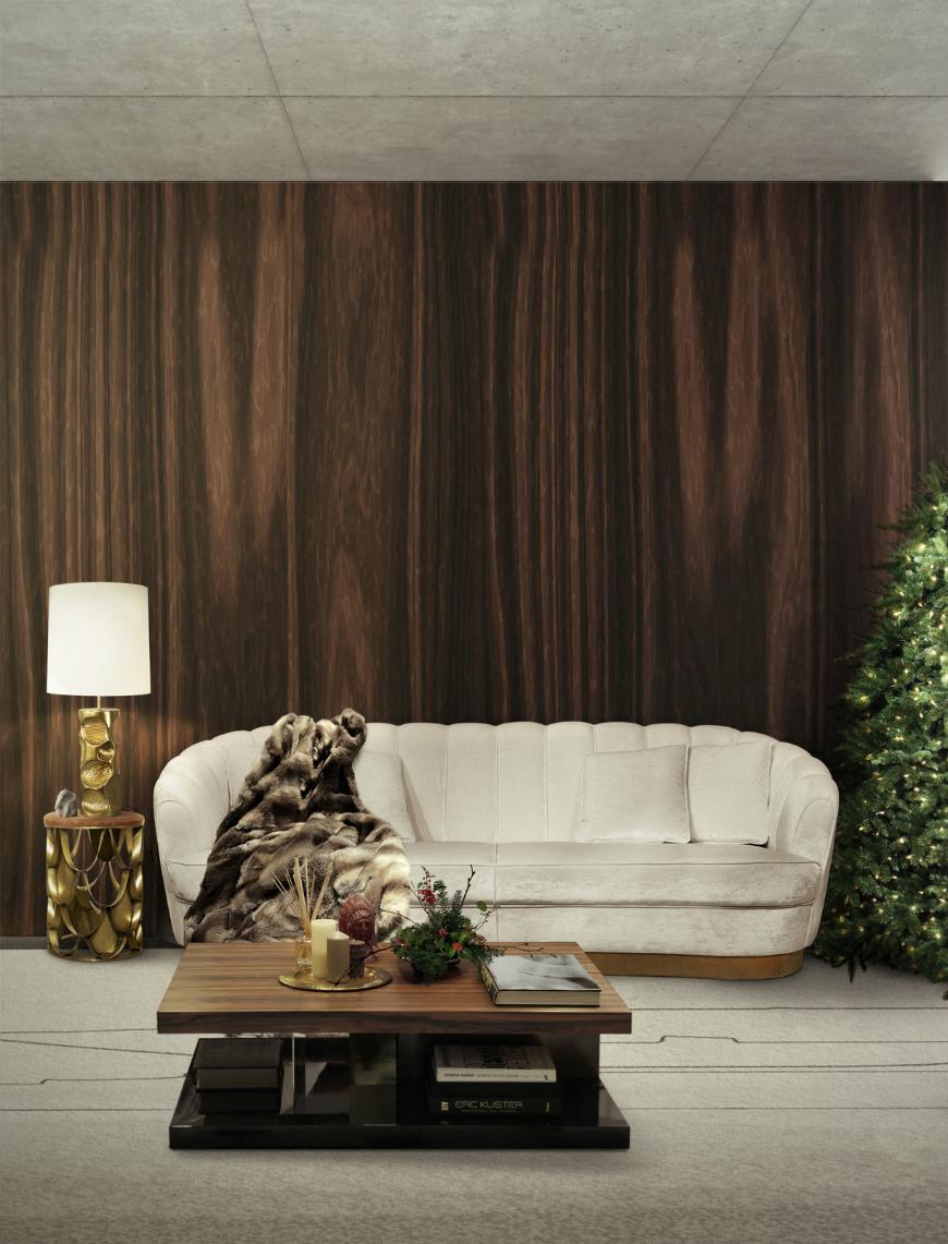 modern sofas brabbu Living Room Inspiration: Modern Sofas to Have in 2016 Living Room Inspiration: Modern Sofas to Have in 2016 modern sofas brabbu 1