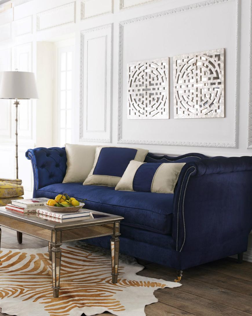 modern sofas for 2016 Living Room Inspiration: Modern Sofas to Have in 2016 Living Room Inspiration: Modern Sofas to Have in 2016 modern sofas for 2016