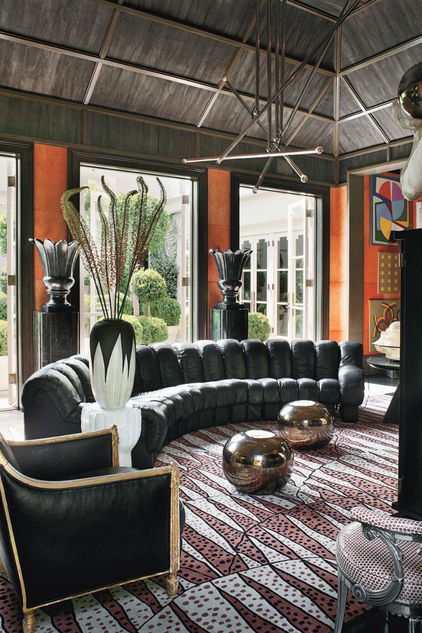 modern sofas for 2016 Living Room Inspiration: Modern Sofas to Have in 2016 Living Room Inspiration: Modern Sofas to Have in 2016 modern sofas for 2016 1