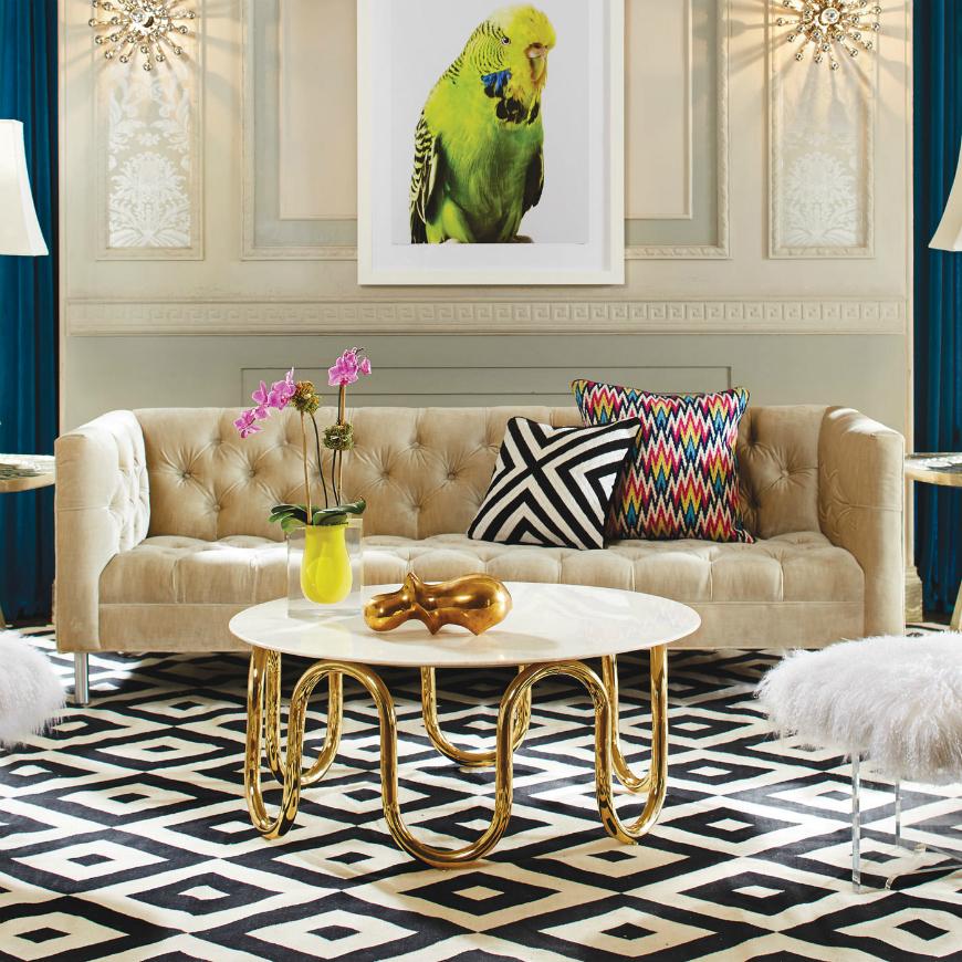 modern sofas for spring