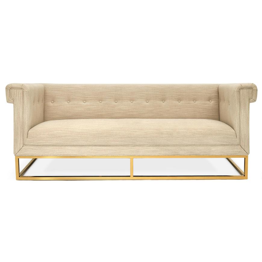 living room inspiration: modern sofas Best Modern Sofas: Editor's Pick Best Modern Sofas: Editor's Pick modern sofas