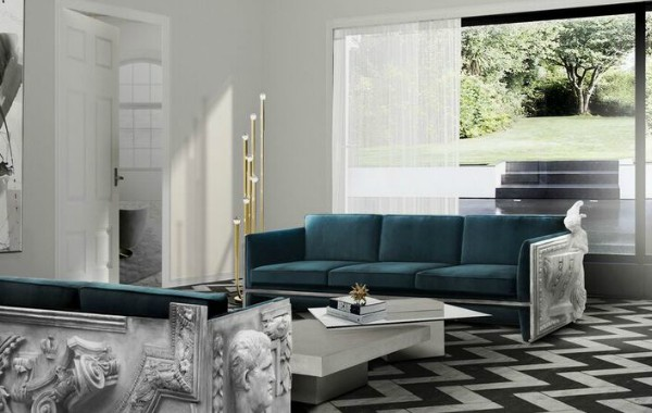 sectional sofas inspiration