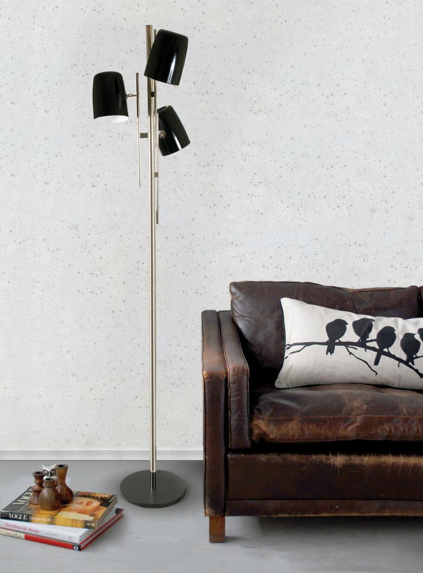 tan leather sofa Living Room Inspiration: Brown Leather Sofa Living Room Inspiration: Brown Leather Sofa tan leather sofa 2