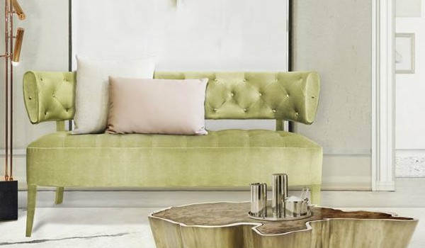 Modern Sofas Design Tips with a Traditional Sofa for a Family Room brabbu sofa  Design Tips with a Traditional Sofa for a Family Room Modern Sofas Design Tips with a Traditional Sofa for a Family Room brabbu sofa 600x350
