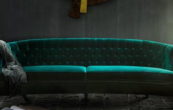 Modern Sofas Living Room Furniture Ideas Tuxedo Sofa wales lounge tuxedo sofa Living Room Furniture Ideas: Tuxedo Sofa Modern Sofas Living Room Furniture Ideas Tuxedo Sofa wales lounge 600x380