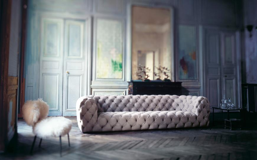modern sofas, pastel sofas