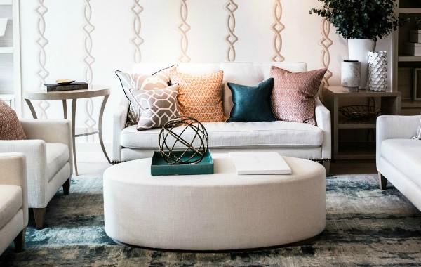 helen green Modern Sofas In Living Room Projects ByHelen Green helen green design 10 1 600x380