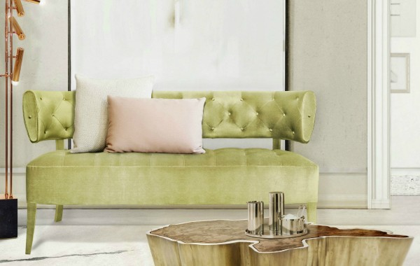 living room sofa How To Style Your Living Room Sofa For Spring living room sofa 2 2 600x380  FrontPage living room sofa 2 2 600x380