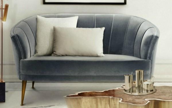 modern sofas How To Buy Modern Sofas Online living room sofa 3 1 1 600x380
