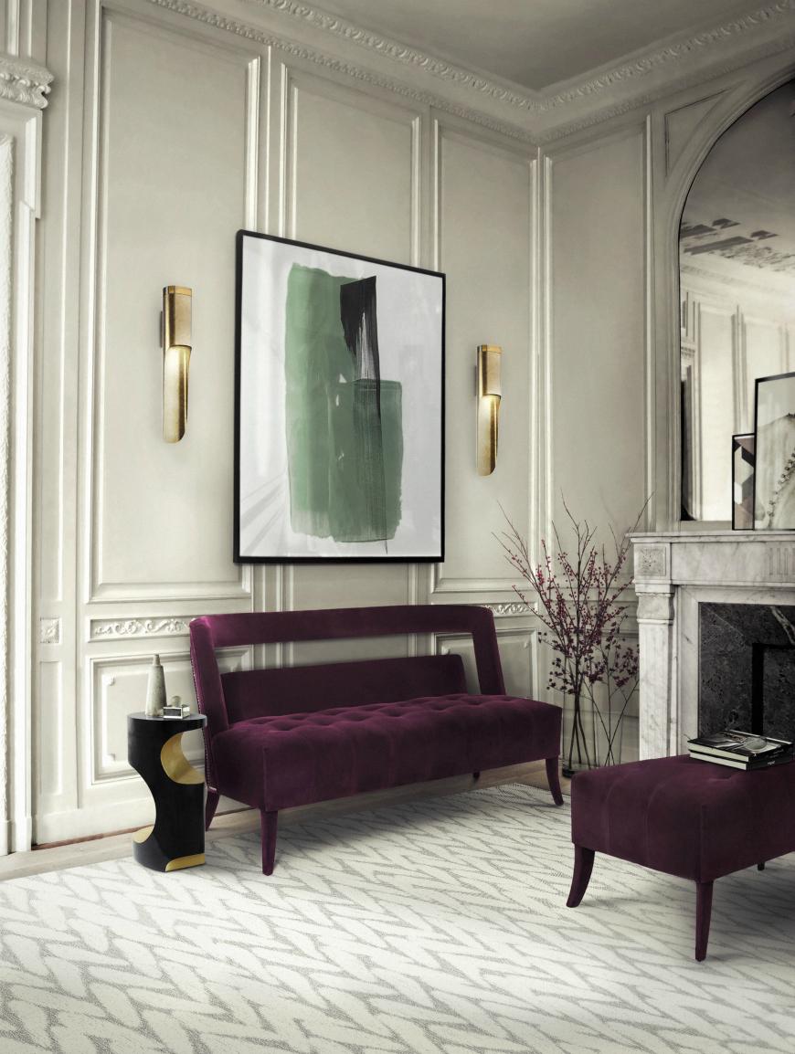 living room sofa 5